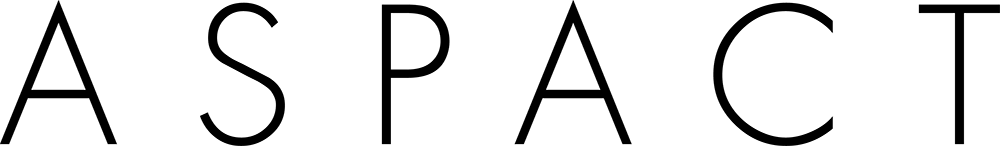 aspact-logo