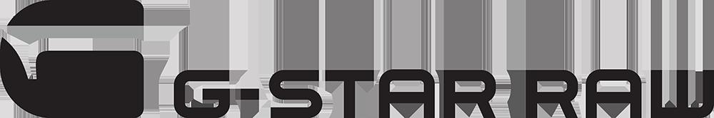 g-star-logo
