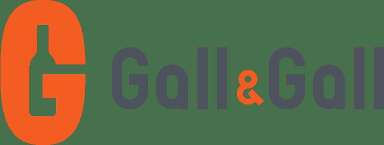 gall-en-gall-logo